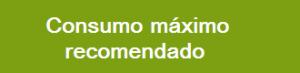 gdas-menu10