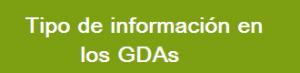 gdas-menu7